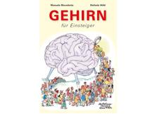 Gehirn für Einsteiger